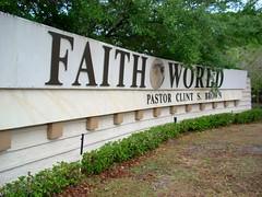 comm_faith