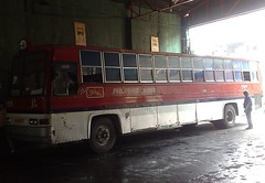 PRBL 7325 (Api =)) Tags: bus rabbit lines philippine liners 7325 prbl