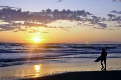 Ocean Beach_235 (SkiingBlue) Tags: sanfrancisco california sunset sky delete10 delete9 delete5 delete2 delete6 delete7 delete8 delete3 delete delete4 save