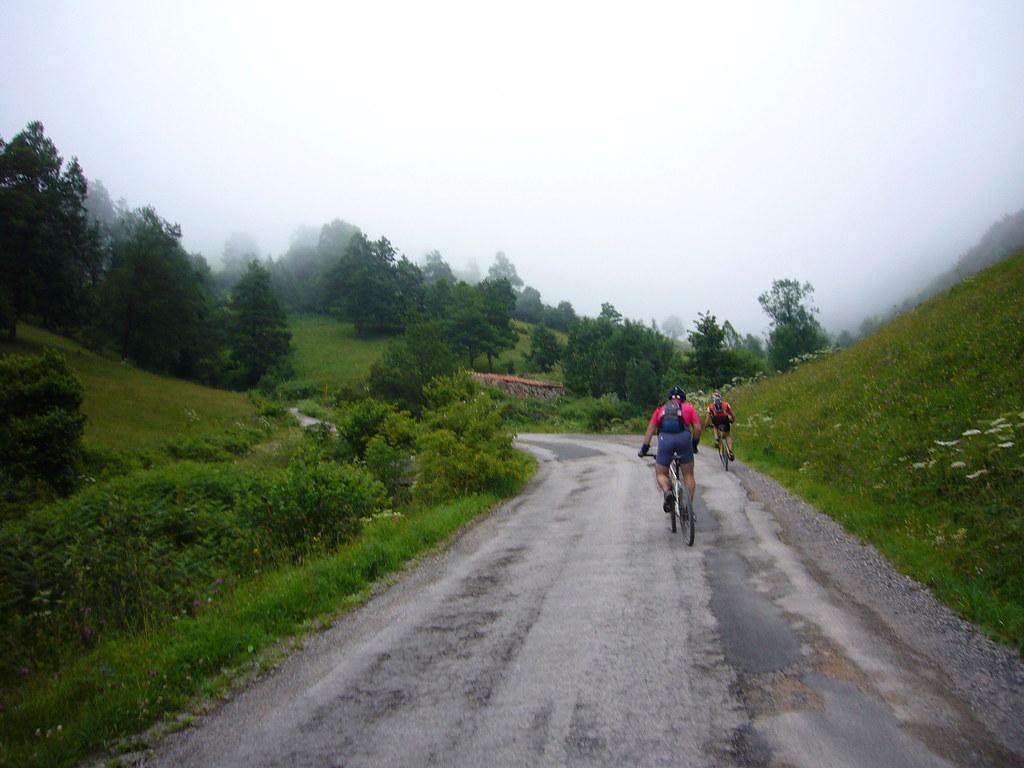 II Ruta BTT Picos Padura (73)