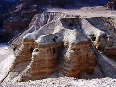 Qumran  - Mar Morto (Marioleona) Tags: santa mario holy land qumran terra palestina israele gerusalemme mariobrindisi