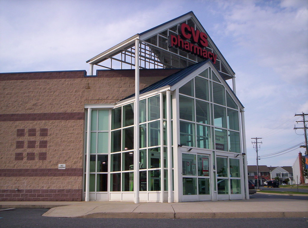 the world s most recently posted photos of cvs and revco flickr