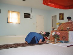 Quad Cities Sikh Religious Society (Gurdwara Sahib) (2004)