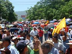 DSC03054 por Protesta