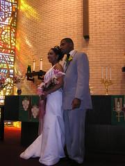 Branden & Echo 040 (asimovrobot) Tags: wedding portfolio brusky