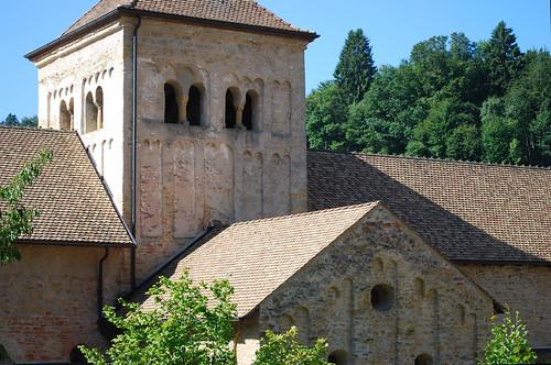 Romainmôtier (Vaud) (5)