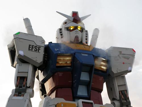 Gundam 15