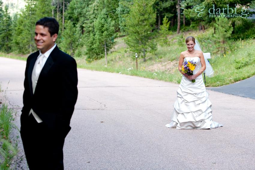 DarbiGPhotography-kansas city wedding photographer-CD-104
