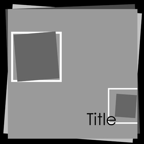 http://donnaduncombe.blogspot.com/2009/08/template-challenge-3.html
