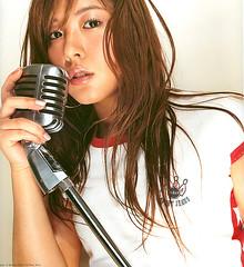 boa-mic (AlliEverWanted) Tags: asian boa artists kwon
