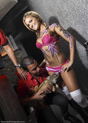 Living Room Nightclub Fort Lauderdale FL 8
