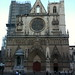 Kathedrale St. Jean