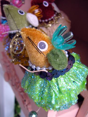Le Petit Corsaire Danseurs! 4
