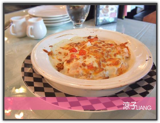 古拉爵義式餐廳16