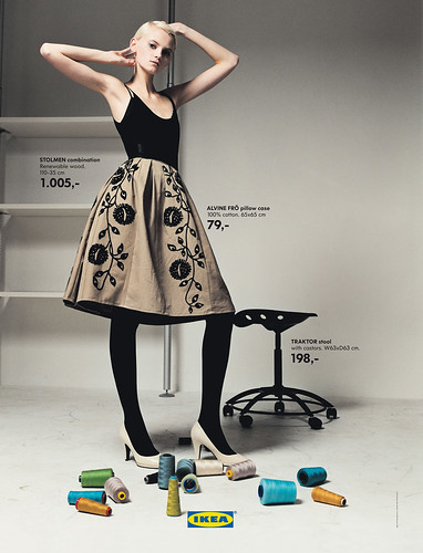 ikea-fashion2