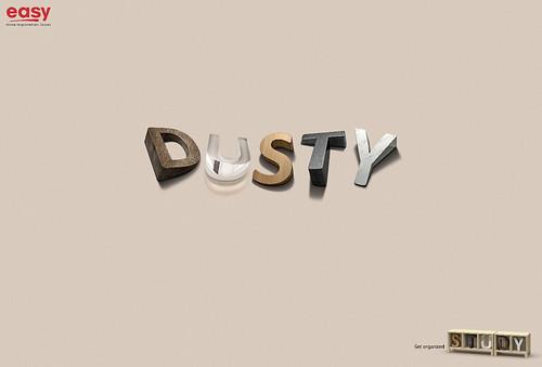 Dusty72