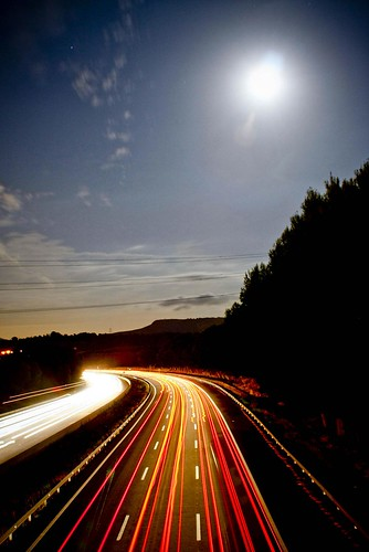 "Highway • <a style=""font-size:0.8em;"" href=""http://www.flickr.com/photos/29952986@N05/3892542854/"" target=""_blank"">View on Flickr</a>"