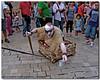 2009-09-05-Medieval-Atrapats01