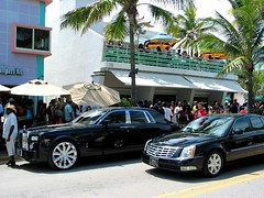 South Beach Luxury Cars - 2oo9 JiMmY RocKeR PhoToGRaPhY (jimmy-rocker) Tags: vacation landscapes florida palmtrees hiphop rappers miamibeach oceandrive miamiflorida memorialdayweekend miamivacation decodrive blackbikeweek bikerboyz hiphopnation urbanhiphop artdecobuildings hiphopcars urbanbeachweekend urbanbeachweek artdecosouthbeach blackbeachweek memorialdaymiami urbanbeachweek2009 jimmyrocker jimmyrockerphotography urbanbeachweekendmiami urbanbeachweekend2009 southbeachphotography jimmyrockerpictures hiphopvacation memorialdayweekendmiami2009 memorialweekmiami2009 miamiurbanbeachweek memorialweekendmiami memorialdayweekendsouthbeach hiphopsouthbeach hiphopweekendmiami miamibeachhiphop