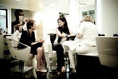 *** (totsamiykotoriy) Tags: beauty shop russia maria moscow salon natalia parlour 2009 parlor vernik jeanlouisdavid spirina