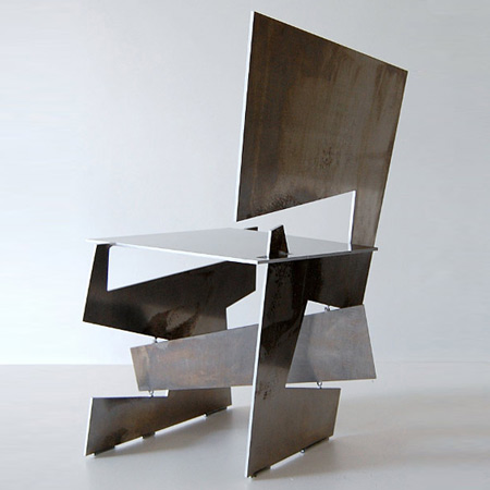 hack-chair-by-ronen-kadushin-2