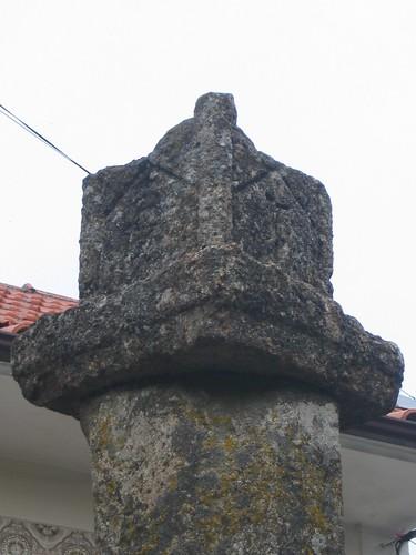 VÁRZEA da SERRA - Tarouca