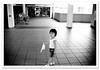 Where is my MaMa? (Inzahei) Tags: blackandwhite dof fujifilm flickrsbest passionphotography aplusphoto flickraward voigtlanderr2a theunforgettablepictures colourartaward artlegacy unlimitedphotos damniwishidtakenthat voigtlander35mmf14sc moodcreations oneofmypics internationalflickrawards portraitunlimited