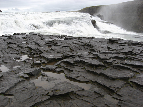 basalt-falls