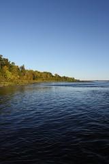 Pambroke 125 (LeChen) Tags: fishing ottawariver pambroke