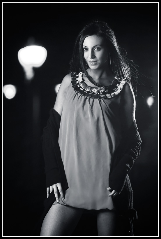 Vanessa Blanco 1106