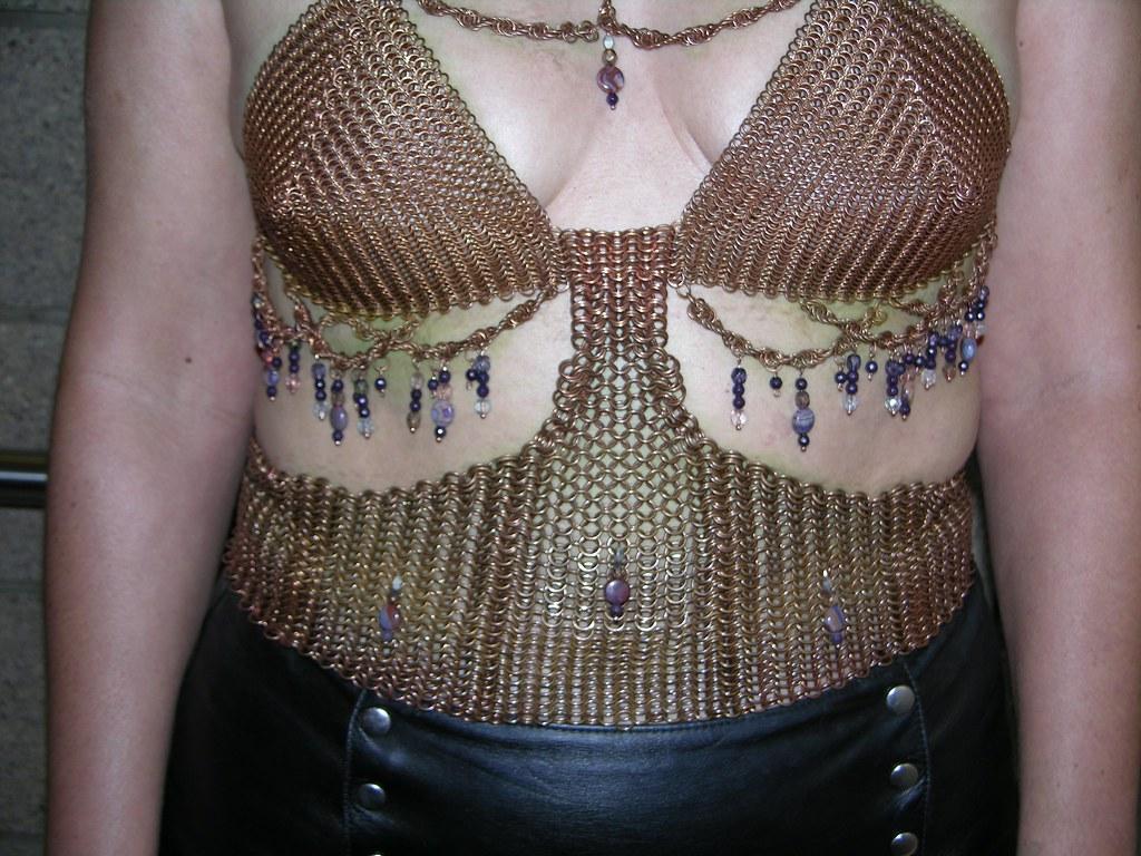sexual-threesome-chainmail-bikini-design-big