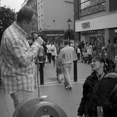 Street Life (Anthony Cronin) Tags: ireland irish analog mediumformat fuji kodak super neopan ac apug ikonta tones irlanda urbanlife xtol xtol11 fujineopan400 superikonta ishotfilm dubliners tessar 500x500 dublinstreet opton realireland dublinstreets irishsociety fujineopan allrightsreserved dublinlife streetsofdublin irishphotography lifeindublin kodakxtol superikontaiv eldocumental photosofdublin xtoldeveloper analog120 anthonycronin filmisntdeaditjustsmellsfunny fotografadelacalle dublininphotos livingindublin insidedublin livinginireland filmdev:recipe=5418 callededubln tpastreet photangoirl