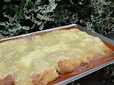 tarte au sucre 2.jpg