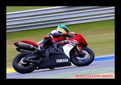 BARRIDO DIAGONAL (DIAZ-GALIANO) Tags: madrid canon spain racing motor 70200 circuito 30d jarama motociclismo diazgaliano