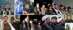 iran terrorrists islamic regime (2) (xfile0100) Tags: democracy iran islam  democrat   zan irani  emam rahbar    azad khamenei    khomeini zendan sepah   eadam  entezami    eslami mollah eslam   akhond  pasdar      jslami