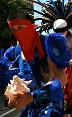 2010 05 01 - AZ protest - 45 (kornfed65) Tags: losangeles mikelgerle sb1070 arizonaimmigration