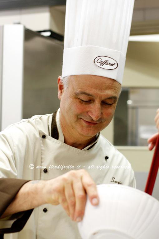 Sergio Signorini