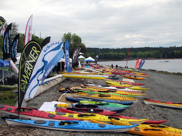 2011-05-14 Vancouver Island Paddlefest_0035