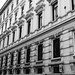 Trieste: palazzo