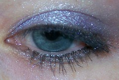 accessorize iris