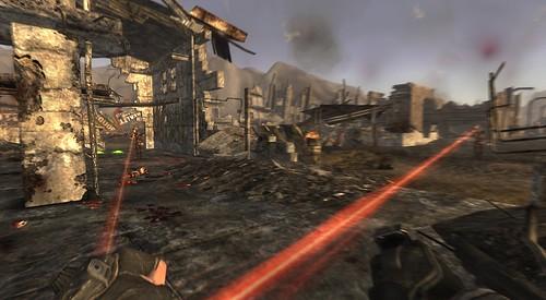 FalloutNV 2011-05-28 07-50-26-78