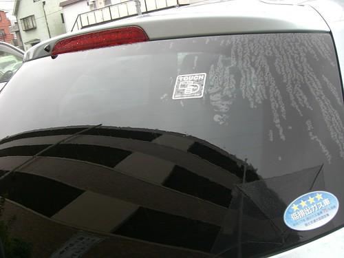 CIMG4807.JPG