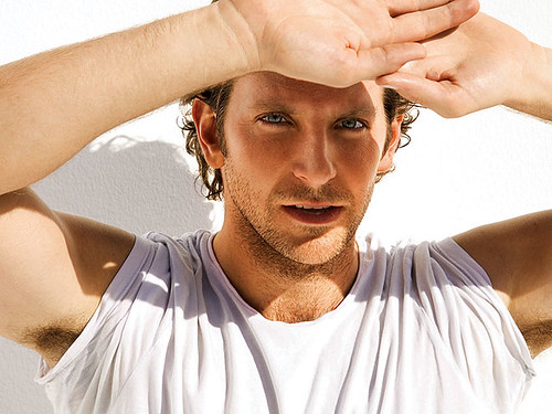 bradley-cooper-1 blinded by the light