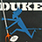 Duke Digital Collections