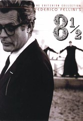 8 1/2  (1963) (cinema la superlativ) Tags: fellini 812 1963 mastroianni ottoemezzo classiccinema cinemalasuperlativ