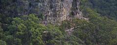Berghofer Pass (Merryjack) Tags: panoramas australia bluemountains nsw berghoferpass merryjack