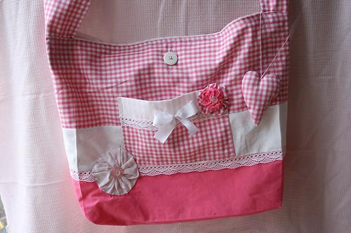 Rosa Tasche fertig02