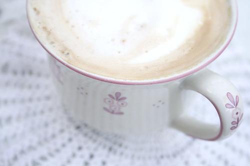 kaffeepause02