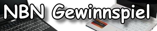 3241312910 2ebed84be0 o Netbooknews Gewinnspiel   NC20, Ideapad S10e, MSI Wind U100 und mehr