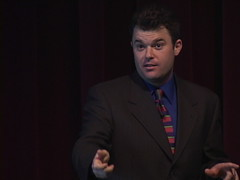 Customer Service Keynote Speaker Video Dean Lindsay Author of The Progress Challenge (deanlindsay2009) Tags: austin lasvegas houston 2009 2010 innovations customerservice 2011 fortune500 getajob inspirationalspeaker deanlindsey effectivecommunication customerservicetraining deanlindsay humorouskeynotespeaker businessnetworkingbook topspeakeronsales sellinginadowneconomy recessionproofselling multilevemarketing saleskeynotespeaker funnyspeakeronsales conventionbreakoutspeaker internationalbusinessspeaker bestbusinessnetworkingbook funnysalesspeaker salesleadershipspeaker salesmanagementspeaker sellingintougheconomy leadershipspeakerforbusiness keynotechangemanagementspeaker progressagent progressleadership howtogetreferrals dallaskeynotespeaker progresschallenge salesexpert funnybusinessspeaker sellingintoughtimes progressleadershipbook bestsellingsalesbook leadershipkeynotespeaker dallasspeaker dallassalesspeaker dallascustomerservicespeaker dallasleadershipspeaker dallaschangemangementspeaker texassalesspeaker dallassalestraining motivationalsalesspeaker crackingthenetworkingcode salesspeakervideo motivationalkeynotespeaker dallascustomerservicetraining texascustomerservicespeaker internationalsalesmanagementconfrence dallasbasebusinessauthor dallasselling dallassalesworkshop dallassellinginadowneconomy dallasconventionspeaker dallasbusinessspeaker dallascorporatetrainer customerservicevideo funnycustomerservicespeaker humorouscustomerservicespeaker servinginadowneconomy customercarevideo customerretentionvideo customerloyaltyvideo